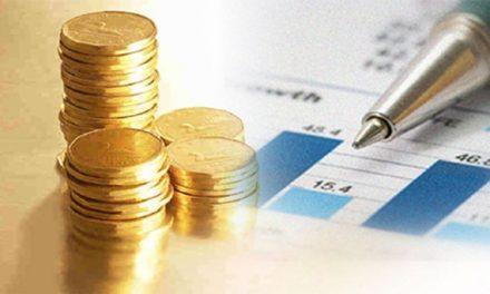 Medida provisória revê política de desoneração da folha de pagamentos