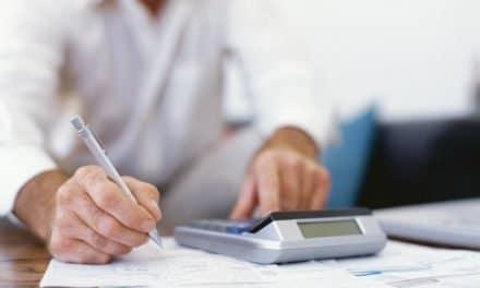 Receita Federal se opõe à medida provisória que criou programa de regularização tributária