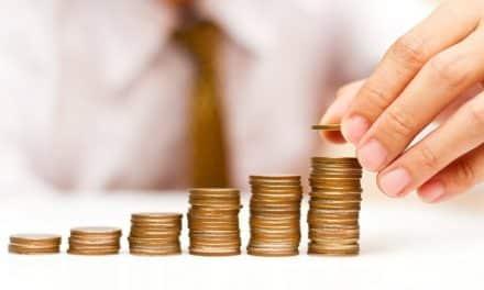 """Ministro da Fazenda não descarta novos aumentos de impostos """"se necessário"""""""