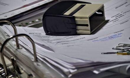 Emissão de nota fiscal na locação de bens. É possível?