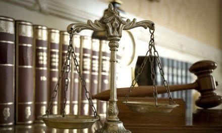 STF julgará incidência de IR sobre remuneração de débitos tributários
