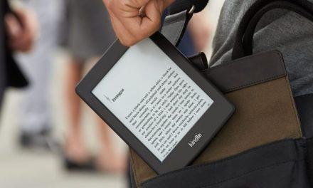 Visão do STF sobre a imunidade do livro eletrônico