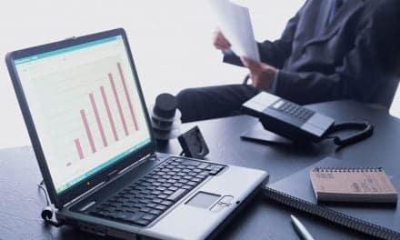 Apenas 4,4% das pequenas empresas estão prontas para utilizar o eSocial