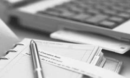 União estuda reforma tributária simplificada
