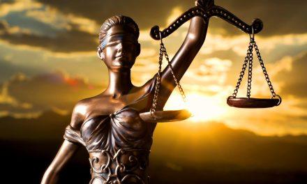 Receita monta operação para taxar 'penduricalhos' de juízes