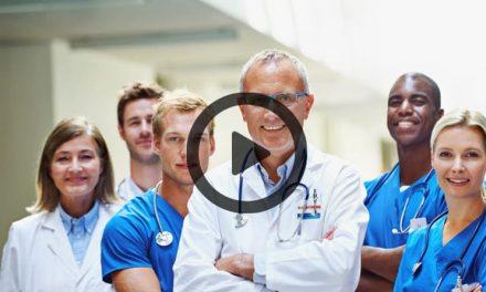 O que muda no Simples Nacional para a área de saúde a partir de 2018?