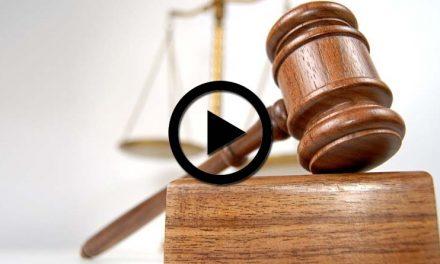 4 destaques da legislação tributária para 2018