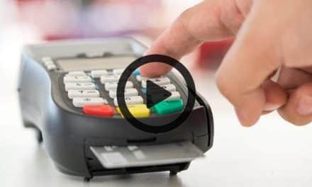 Como fica a retenção de ISS sobre cartão de crédito?