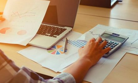 Orçamento de 2018 não prevê correção da tabela do IR, informa Receita