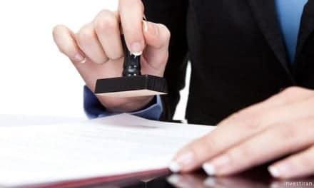 União vai incluir devedores no SPC/Serasa