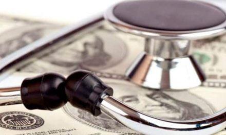 Planos de saúde de cooperativas médicas estão sujeitos ao IRRF?