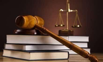 Publicado novo decreto que consolida as leis tributárias no município de SP
