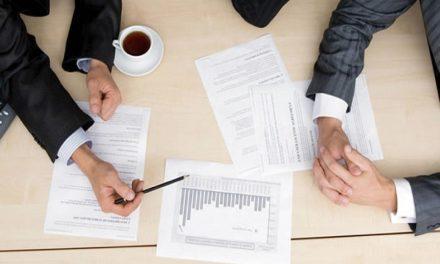 Quando a emissão da nota fiscal de serviços não é obrigatória?