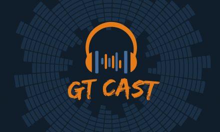 GT Cast #03 – Março/2019 – O seu podcast sobre Gestão Tributária