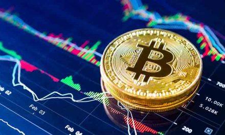 Receita Federal institui declaração de investimentos em Bitcoins