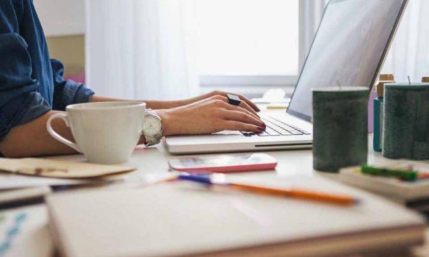 Diferenças entre subcontratação de serviços e intermediação de negócios