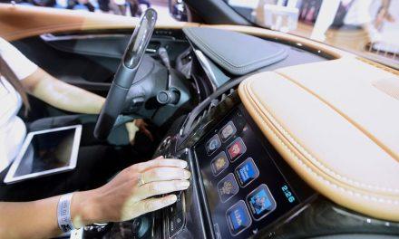 Quem é responsável pela inscrição do motorista de aplicativo junto à Previdência Social?