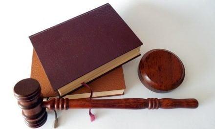 Reforma tributária deve ser discutida junto com a da Previdência, segundo especialistas.