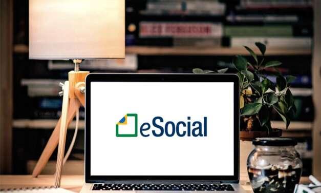 Afinal de contas, o eSocial será extinto?
