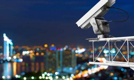 Local de incidência do ISS nos serviços de vigilância eletrônica