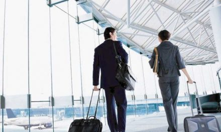 Retenção de IR nos pagamentos a agências de viagens