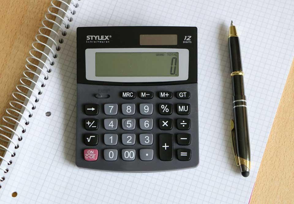 Base-de-cálculo-de-PIS-e-Cofins