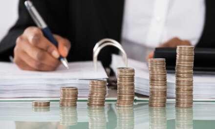 STF não reconhece repercussão geral em critérios para restituição de imposto