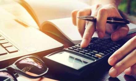 CCJ aprova imunidade tributária a livros, jornais e periódicos eletrônicos