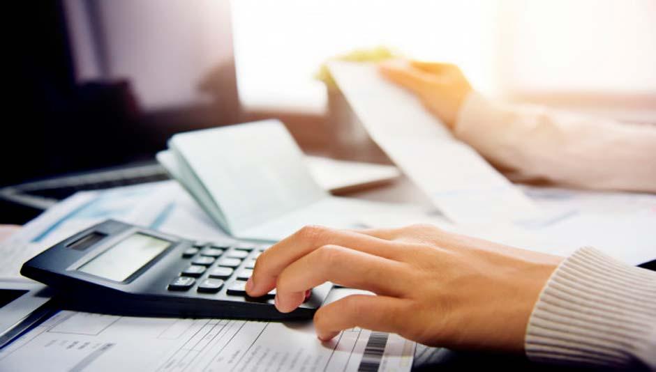 corte-em-incentivos-tributarios