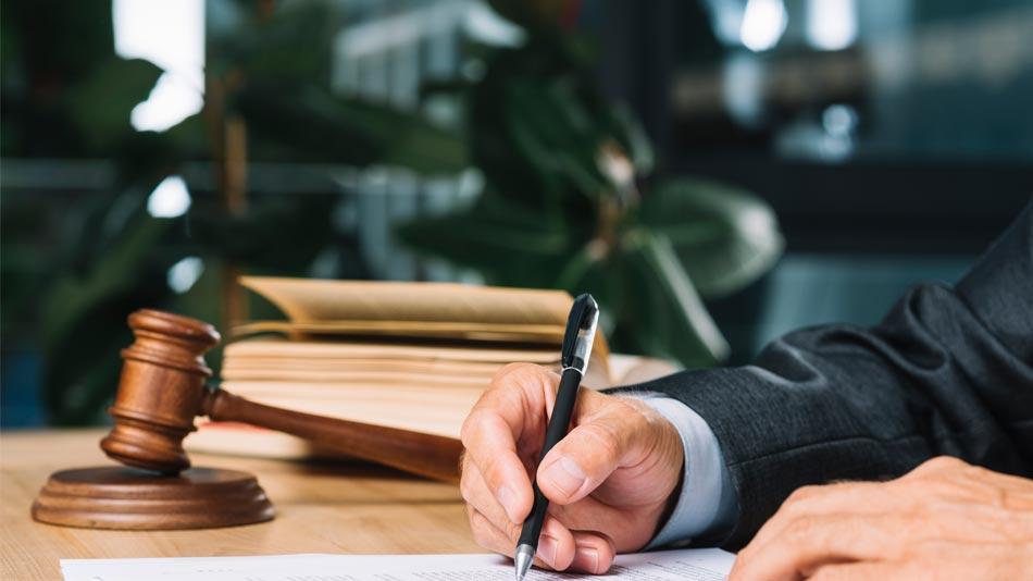 camara-aprova-texto-base-de-projeto-que-altera-regras-do-imposto-sobre-servicos