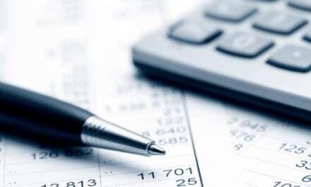 Comissão aprova taxação diluída do IR para rendimentos acumulados