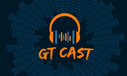 GT Cast #16 – Abril/2020 – O seu Podcast sobre Gestão Tributária!