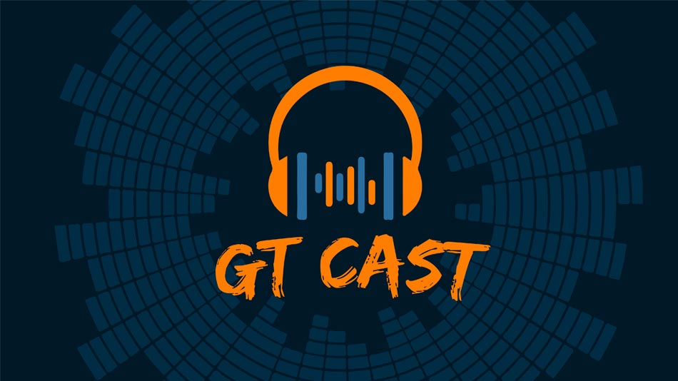 gtcast