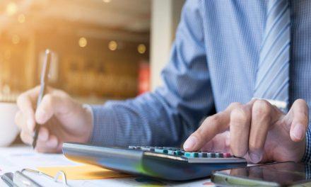 Receita Federal divulga norma sobre a Declaração do Imposto sobre a Renda Retido na Fonte 2020