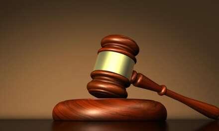 STF forma maioria para criminalizar calote de ICMS