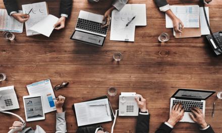 EFD-Reinf: Início da obrigatoriedade para empresas que alteraram o regime tributário