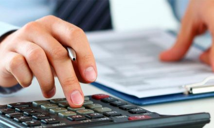 Imposto pretende desonerar a folha salarial
