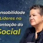 #202: Responsabilidade dos líderes na implantação do eSocial
