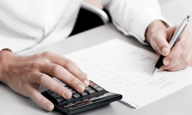 Ministério da Economia orienta órgãos sobre novas alíquotas do Sistema S em contratos administrativos