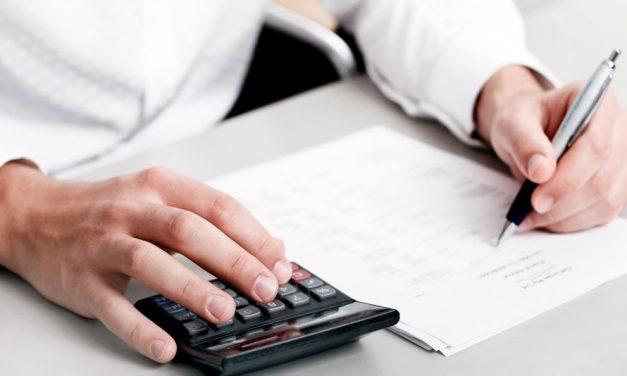 Valores pagos a administradoras de cartões integram cálculo de PIS e Cofins