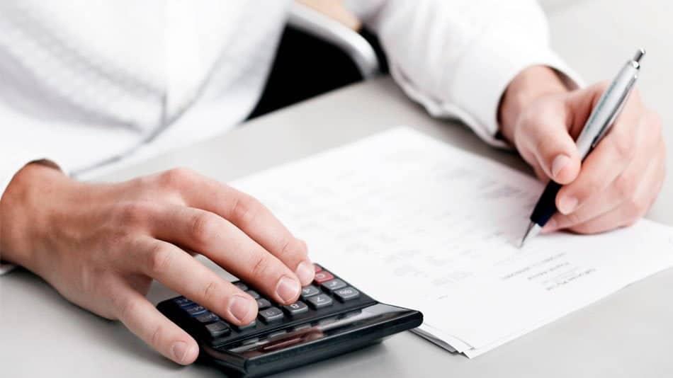 valores-pagos-a-administradoras-de-cartoes-integram-calculo-de-pis-e-cofins