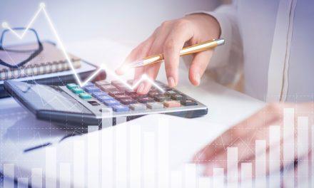 PGFN: novas regras para contribuintes com débitos na Dívida Ativa