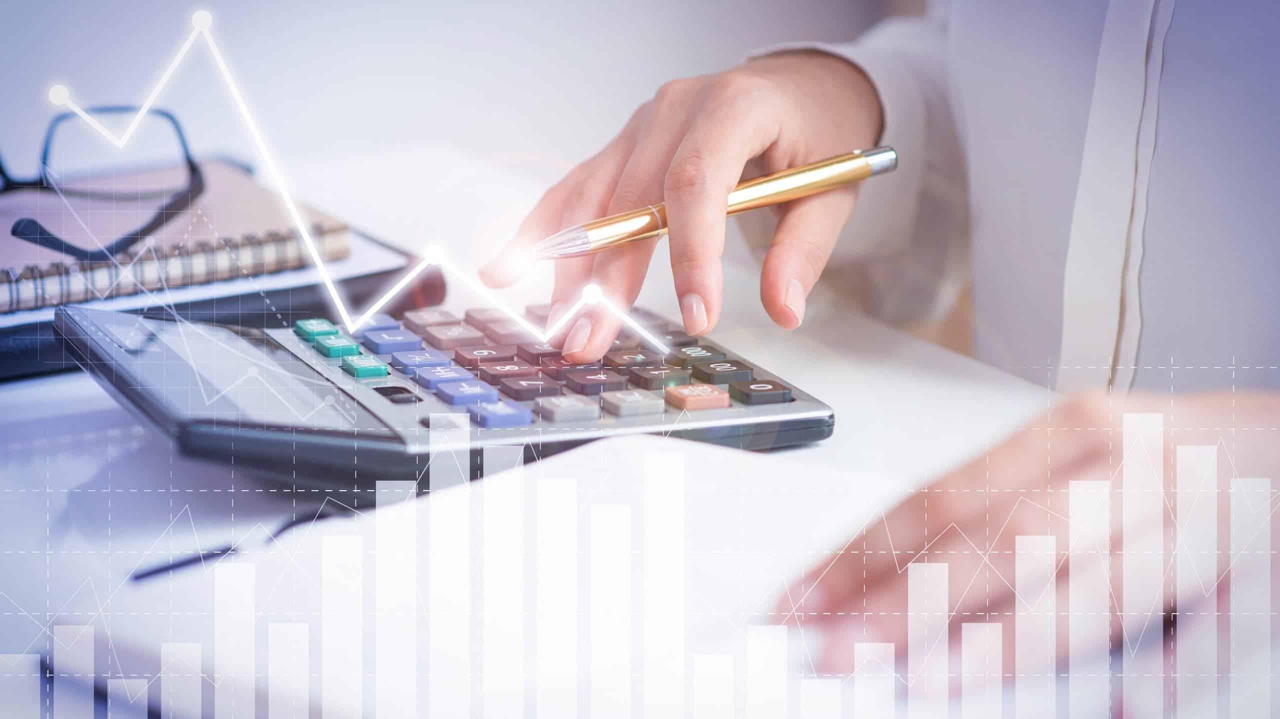 pgfn-novas-regras-para-contribuintes-com-debitos-na-divida-ativa