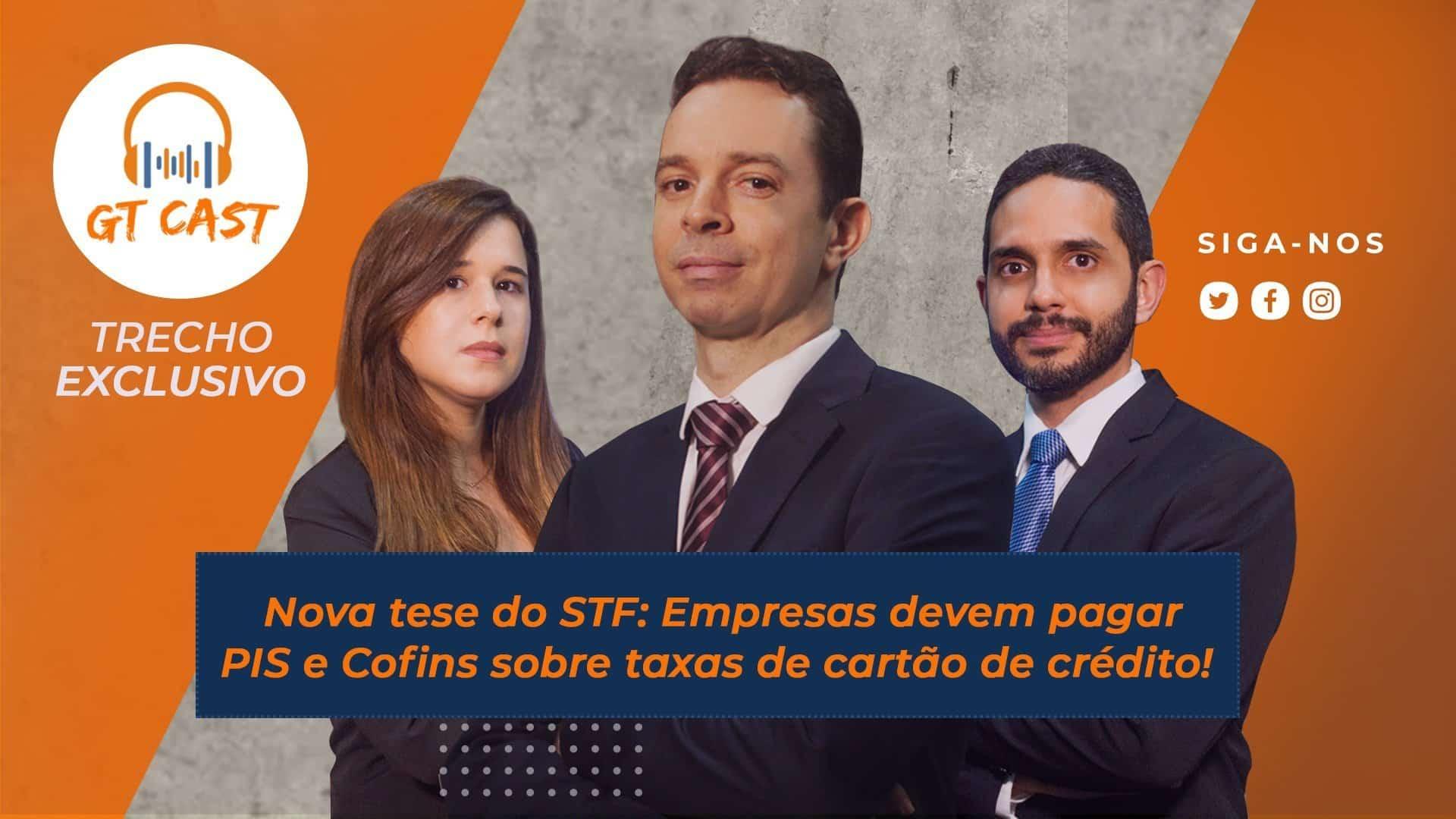 nova-tese-do-stf-empresas-devem-pagar-pis-e-cofins-sobre-taxas-de-cartao-de-credito