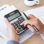 Contribuição INSS: saiba como ficam os valores e alíquotas para quem paga por conta