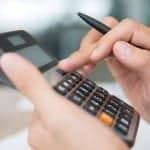 Imposto de renda: Quais documentos você precisará para a declaração 2021