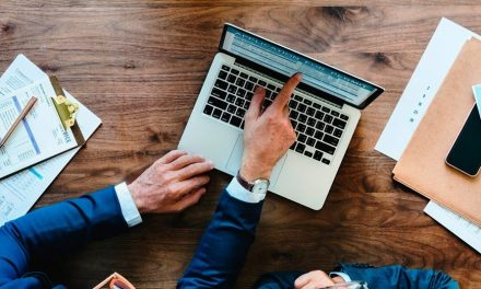 IR: empresas devem enviar informe de rendimentos até dia 26