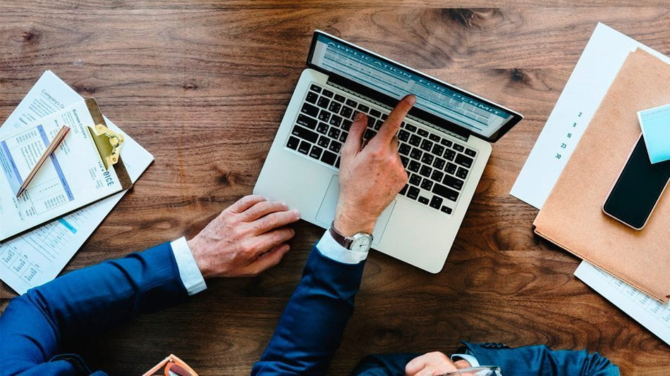 ir-empresas-devem-enviar-informe-de-rendimentos-ate-dia-26