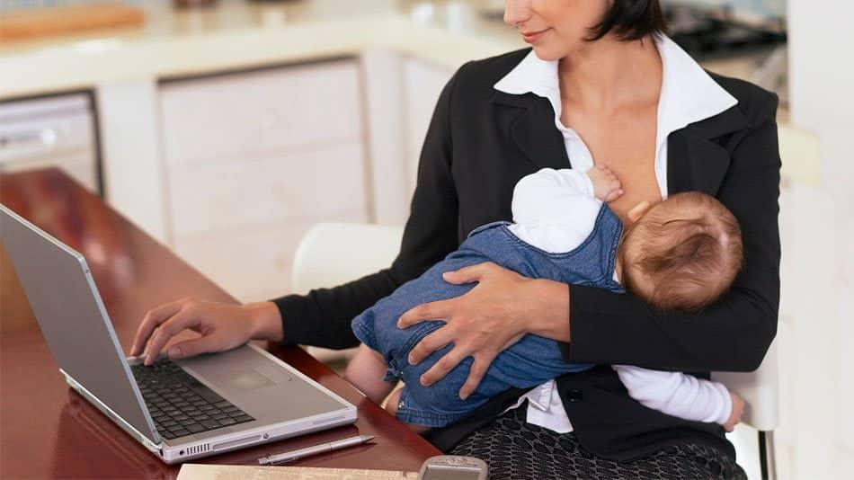 e-inconstitucional-incidir-contribuicao-previdenciaria-sobre-salario-maternidade