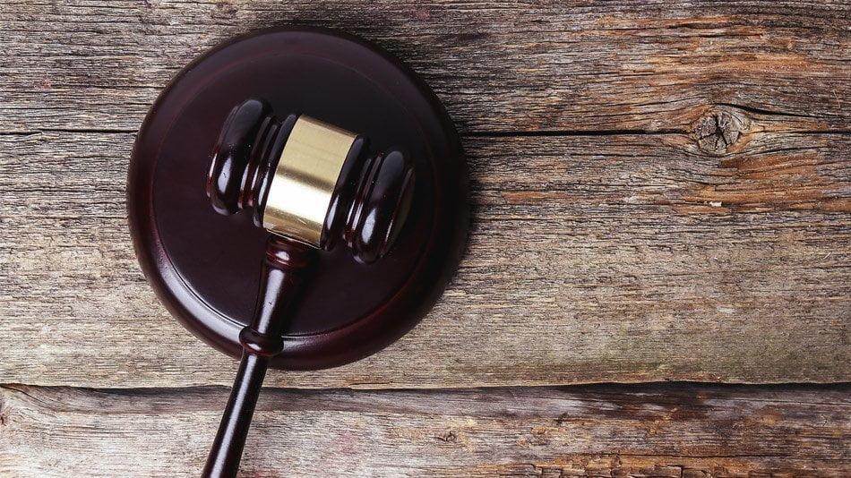 perdao-de-divida-nao-e-receita-tributavel-por-pis-cofins-diz-juiz